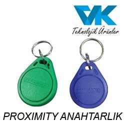 PROXIMITY ANAHTARLIK