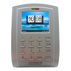 STRIKE SC 902 Proximity Kartlı geçiş kontrol sistemi