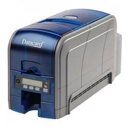 DataCard SD 160