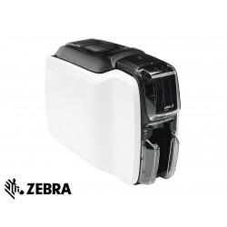 Zebra ZC100 Kart Yazıcı