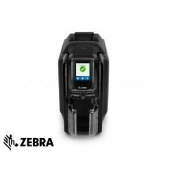 Zebra ZC350 Kart Yazıcı (YENİ)