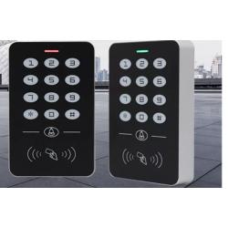 VK-200 EM Standalone access control