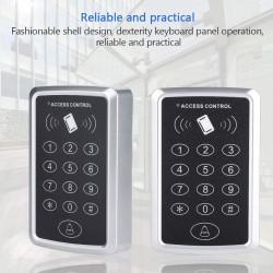 VK-100 ID Standalone access control